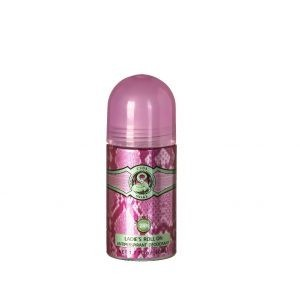 CUBA SNAKE ROLL ON 50ml