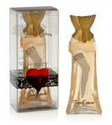 NEW BRAND CANCAN EDP 100ml