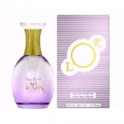 NEW BRAND L'OR EDP 100ml