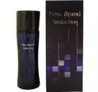 NEW BRAND SEDUCTION 100ml