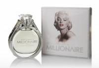 MARILYN MONROE EDP 50ml